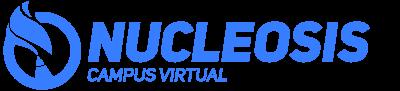 Logo Nucleo Arte Digital
